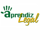 Logo Aprendiz Legal